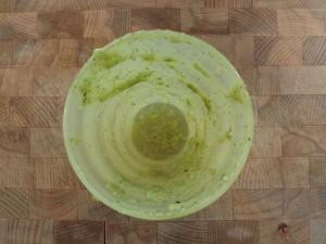 Groene smoothies voor kinderen
