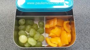 Eten in de pauze op school2 (2)