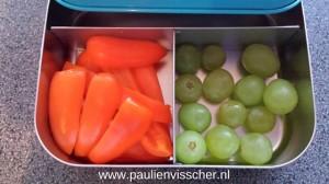 Eten in de pauze op school3 (2)