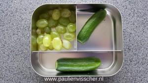 Eten in de pauze op school4 (2)