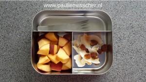 Eten in de pauze op school8 (2)