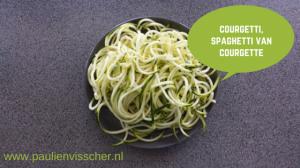 De waanzinnige manier om je groenten te snijden